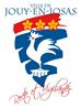 logo ville jouy