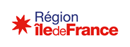 logo région idf