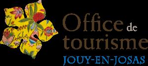 Office de Tourisme de Jouy-en-Josas