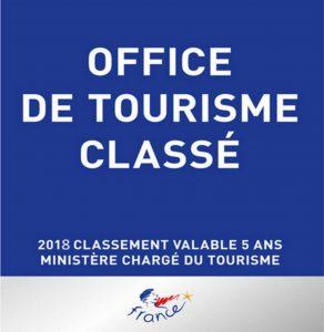 Classement OT 2018